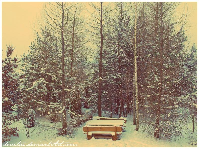 Ноты песни снег поет киркоров
